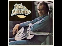Mike Aldridge Tennessee Traveler - YouTube