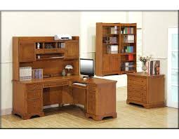 office furniture collection. Contemporary Office Home Office Collections Furniture Collection  White Modular  With Office Furniture Collection I