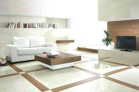 Bedroom Tiles Price Floor Tile Floor Tiles For Bedroom Price Beautiful  Floor Tile Living Room Tiles