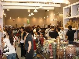 where to shop in guangzhou guangzhou shopping mall shopping