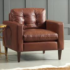 red leather club chair swivel recliner christopher knight home oxblood bonded tub