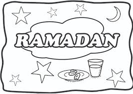 Small Picture Ramadan Coloring Pages jacbme