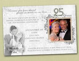 elegant wedding anniversary invitation card 12 about card invitation ideas with wedding anniversary invitation card