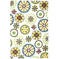 pier one outdoor rugs clearance area