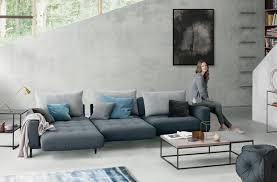 dono modular sofa rolf benz. Rolf-Benz-Sofa-Tira01-632.jpg Dono Modular Sofa Rolf Benz C