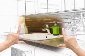 bathroom remodel utah. Provo Utah Bathroom Remodel C