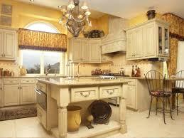 full size of chandelier lighting over kitchen island size of chandelier over kitchen island mini chandelier