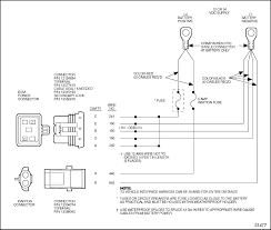freightliner power window wiring diagram all wiring diagram freightliner power window wiring diagram wiring diagram library power window wiring diagram mazda 323 freightliner century