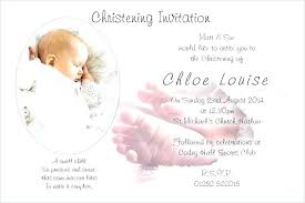 Baptism Card Template Baptism Invite Template Metabots Co
