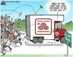 departing florida state farm