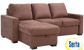 sofa design sofa bed pull out bed couch orange sofa futon couch pertaining to sleeper sofa
