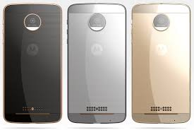 moto phone mods. android police moto phone mods n