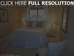 diy bedroom furniture plans. Diy Bedroom Decorating Ideas For Teens Home Decoration. Dressers. Modern Furniture. Furniture Plans