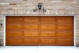 calgary garage door repair door door tension spring garage door repair garage door parts garage door calgary garage door