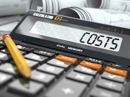 How Much Does It Cost To Start A Small Business Canada Small