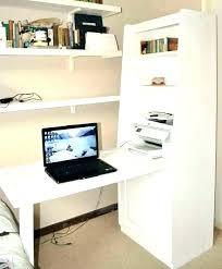 office desk bed. Fold Office Desk Bed
