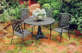 cast aluminum patio furniture brands furniture naples cast