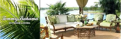 exotic tommy bahama furniture outlet k6373636 stores upholstery outdoor clearance 36
