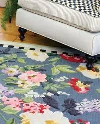 mackenzie childs rug rose x and matching items quick look style rugs mackenzie childs rug