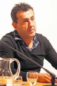Juan Manuel Velasco. :: S. L. - 14553044