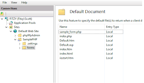 Using IIS Logs to Resolve Issues with Your App | Sumo Logic | Sumo Logic