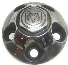 Details About 98 01 Dodge Ram 1500 Wheel Rim Hub Center Dust Cap Hubcap 52038915