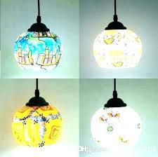 hanging lamp shade hanging lamp shades one paper pendant lamp shade ceiling lamp shades ikea hanging