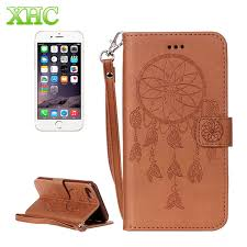 Dream Catcher Case Iphone 7 Plus Buy iphone 100 plus dream catcher case and get free shipping on 91