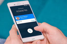Incoming Apps Android Best Numbers To Id Identify For Caller Mashtips 1qx1W0SfA