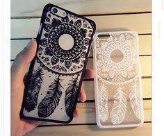 Dream Catcher Case Iphone 7 Plus DreamCatcher Phone Case For iPhone 100 Case iPhone 100 Plus Case 13
