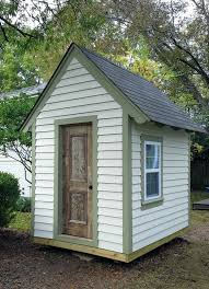 lowes house plans. play house plans playhouse with loft free diy lowes outdoor ana white