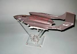 Model Airplane Display Stands Adorable Review Adjustable Stand For Model Aircraft And Collectibles IPMS