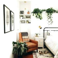 large bedroom ideas large bedroom plants reading corner ideas for s wall nook decorating niche inserts large bedroom