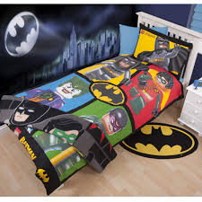 Superhero Bedroom Decorations Superhero Bedroom Decor Uk Superhero Room Decor For Boys Room