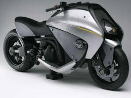 best bike wallpaper in the world. Interesting Wallpaper The ICare Motorcycle Is Meant To Be TheAston Martin Of The Twowheeled  World With A Sixcyclinder 18 Honda Engine On Best Bike Wallpaper In World L