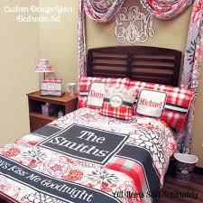 decoration cowgirl crib bedding baby nursery decor furniture cow