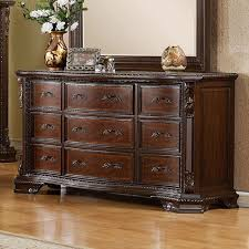 Dressers, Interesting Good Quality Dressers For Cheap Dresser Walmart Good  Quality Dressers