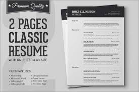 Beautiful Pages Cv Template Free Best Of Template