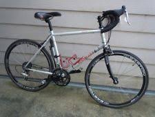 650c Wheel Bicycles Ebay