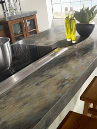 corian kitchen countertops. Corian Kitchen Countertop. \u201c Countertops