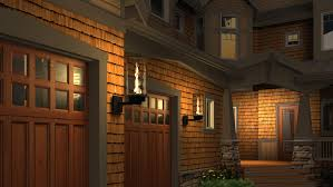 outdoor torch lighting. Made In The USA Mukilteo, WA And Sold Across World! Outdoor Torch Lighting D