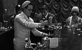 Image result for speedy 1928 soda jerk