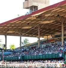 Racing Reservations Alameda County Fair