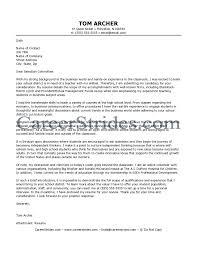 Art Teacher Cover Letter Cover Letter Database