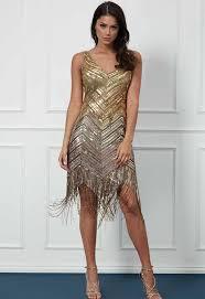 <b>Party Dresses</b> | <b>Sequin Dresses</b> & <b>Sparkly Dresses</b> | Little Black <b>Dress</b>