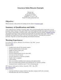 Insurance Sales Representative Job Description Template Jd Templates