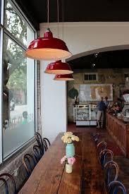 ivanhoe er porcelain pendant light barn light electric not red dining room and barn lightingkitchen