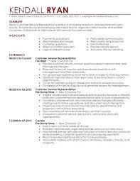 bank customer service representative resume bank customer service representative resume resume customer ce