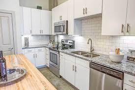 2018 austin smart city apartment locating legal careers listings sitemap