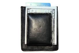 mokawallets com whole men s leather wallets money clips